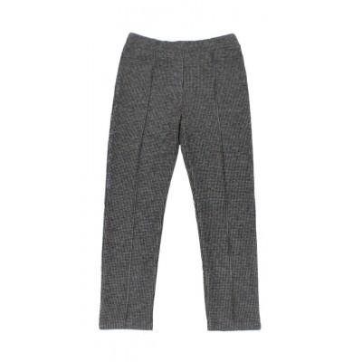 Κολάν-παντελόνι  για κορίτσι ΕΒΙΤΑ  γκρί 215099